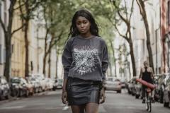 nonverbal-modefotografie-urban gold