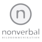 nonverbal | bildkommunikation