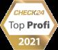 Check 24 Top Profi