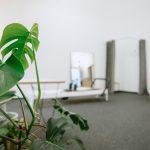 Businessfotografie für ORA Pilates Studio